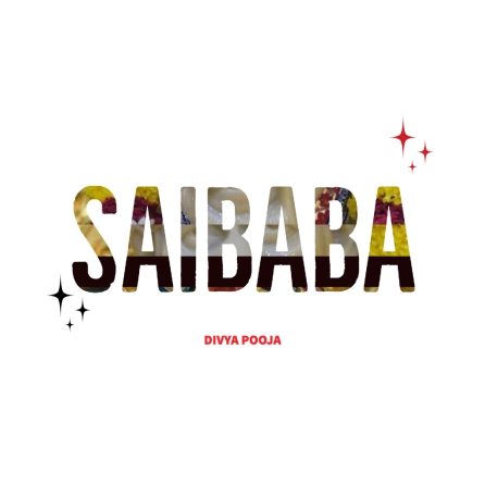 Saibaba